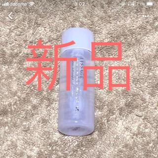 リサージ(LISSAGE)のリサージ スキンメインテナイザーS 新品(化粧水/ローション)