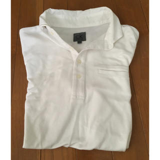 Calvin Klein - カルバンクライン ポロシャツ Mサイズ