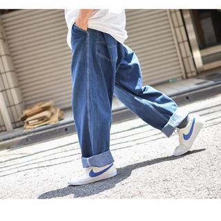 ポロラルフローレン(POLO RALPH LAUREN)の90s polo jeans(デニム/ジーンズ)