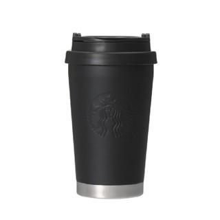 Starbucks Coffee - スターバックス ブラック タンブラー