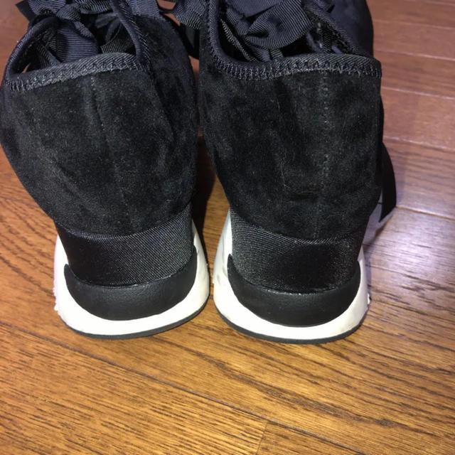 merry jenny(メリージェニー)のmerry Jenny サンダル レディースの靴/シューズ(サンダル)の商品写真