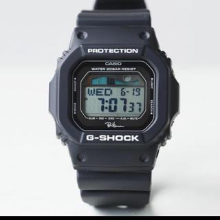 ロンハーマン(Ron Herman)のロンハーマン  Gショック 10周年(腕時計(デジタル))