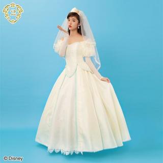 シークレットハニー(Secret Honey)のBride Dress(Ariel ver.)  正規品(ウェディングドレス)