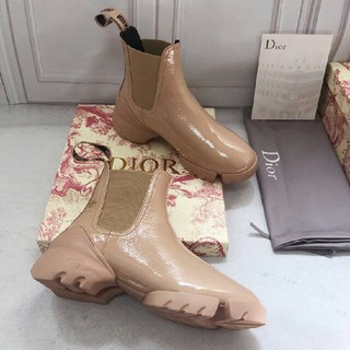 Christian Dior - DIOR   シューズ  靴