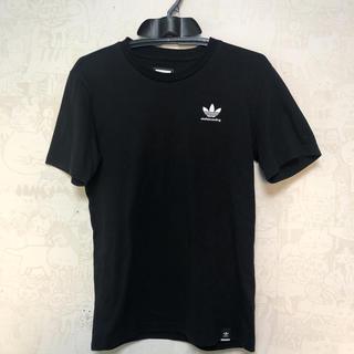 adidas - adidas originals アディダスオリジナル Tシャツ  未使用に近い