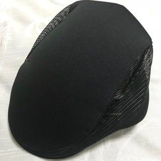 ビームス(BEAMS)のビームスBEAMS ハンチング帽(ハンチング/ベレー帽)