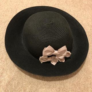 TOCCA - トッカ TOCCA 帽子 ※子供用