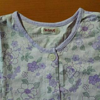 ウィング(Wing)のウイング パジャマ(パジャマ)