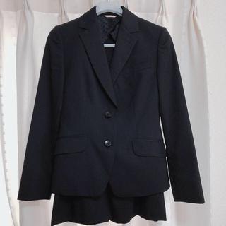 アオヤマ(青山)の洋服の青山 佐々木希 nline スーツ 7号 就活 リクルート レディース(スーツ)