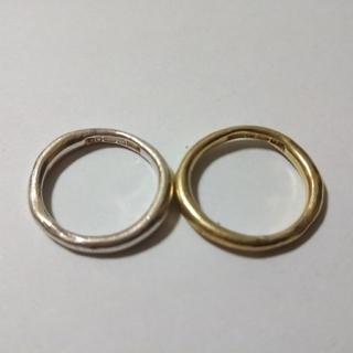フェリシモ(FELISSIMO)のリング(リング(指輪))
