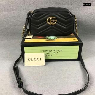 Gucci - グッチ ☆  ショルダーバッグ