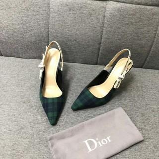 Dior - Dior サンダル