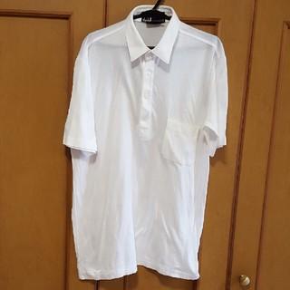 ダンヒル(Dunhill)のdunhill ポロシャツ(シャツ)