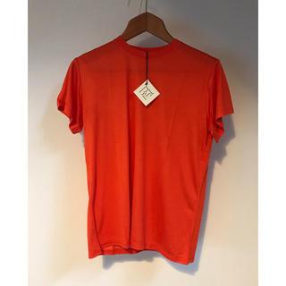 ロンハーマン(Ron Herman)のBASERANGE バンブーTシャツ(Tシャツ(半袖/袖なし))