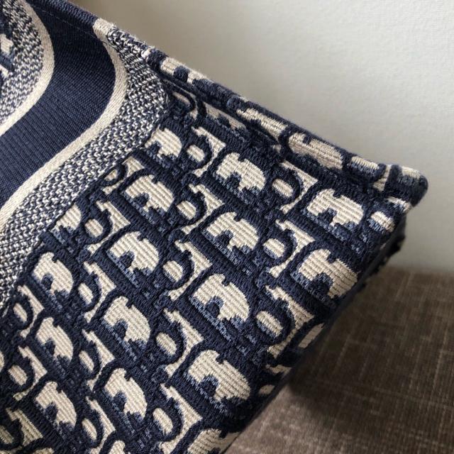 Dior(ディオール)のご専用   レディースのバッグ(ハンドバッグ)の商品写真