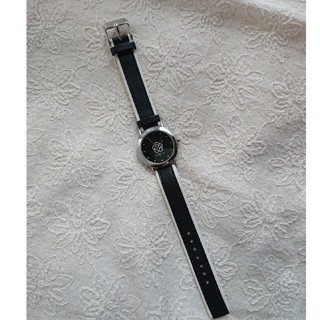 CLATHAS - CLATHAS クレイサス 腕時計 訳あり