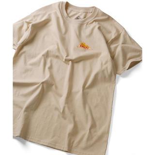 ケルティ(KELTY)のケルティロゴティ(Tシャツ/カットソー(半袖/袖なし))