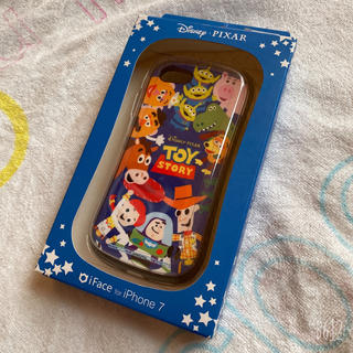 toystory iFace iPhone7