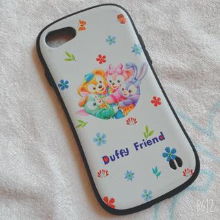 Duffy Friends iPhone 8/7