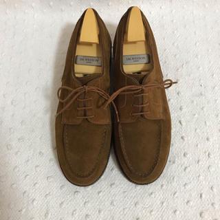 ジェーエムウエストン(J.M. WESTON)のJ.M.ウェストン 641(ローファー/革靴)
