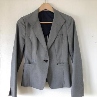 オリヒカ(ORIHICA)のレディース スーツ(パンツ)(スーツ)