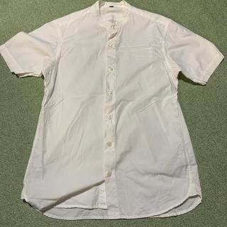 ムジルシリョウヒン(MUJI (無印良品))の無印良品(Tシャツ/カットソー(半袖/袖なし))