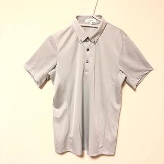 キャロウェイゴルフ(Callaway Golf)のヴィンテージ カルバンクライン ゴルフウェア(ポロシャツ)