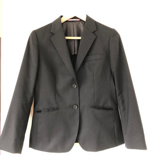 オリヒカ(ORIHICA)のリクルートスーツ (スーツ)