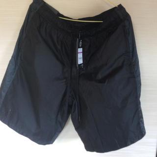 アンダーアーマー ショートパンツ サイズXXL ブラック