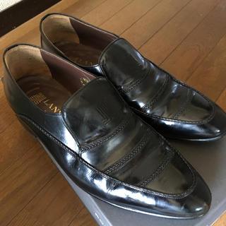 ランバン(LANVIN)のランバン ビジネスシューズ 革靴(ドレス/ビジネス)