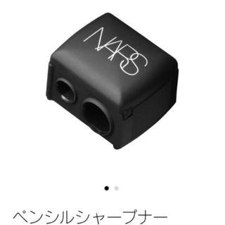 ナーズ(NARS)のナーズ リップ アイライン アイブロウ  ペンシル シャープナー 新品未使用(アイブロウペンシル)