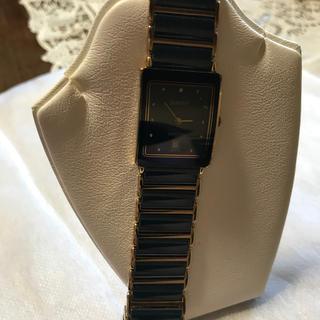 ラドー(RADO)の腕時計(腕時計)