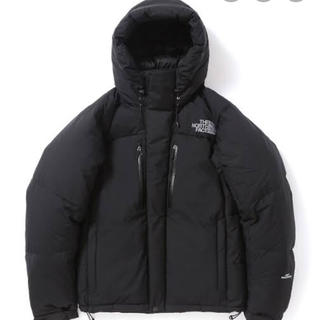 THE NORTH FACE - north face XL バルトロライト