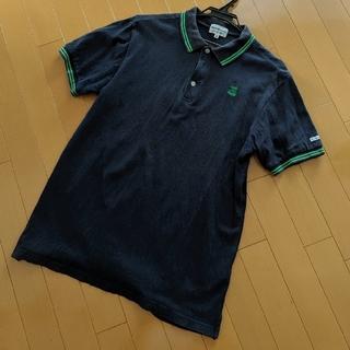 パーリーゲイツ(PEARLY GATES)のジャックバニー ポロシャツ/小物(ポロシャツ)