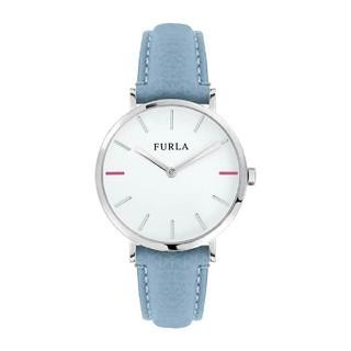 フルラ(Furla)のFurla (フルラ) R4251108507 ウィメンズ クォーツ 腕時計  (腕時計)