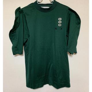 TOGA - TOGA Tシャツ