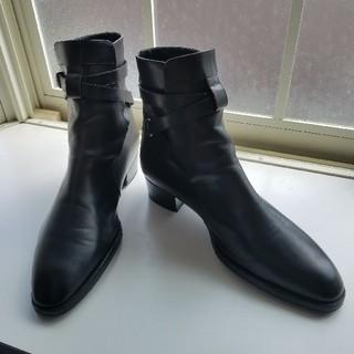 Saint Laurent - saintlaurent ブーツ