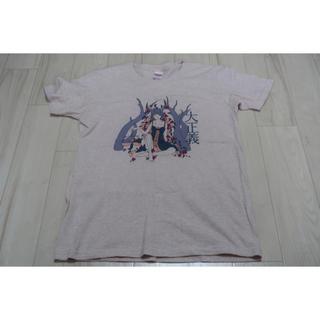 ポルカドットスティングレイ Tシャツ