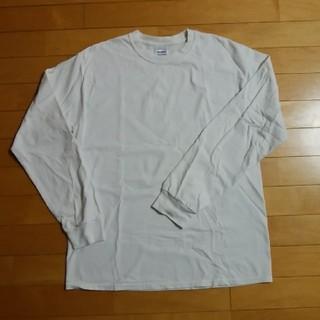 メンズ 長袖Tシャツ(Tシャツ/カットソー(七分/長袖))