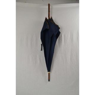 フェンディ(FENDI)のフェンディ 傘(傘)