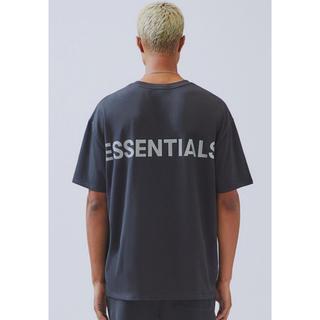FEAR OF GOD - FOG Fear Of God Essentials Boxy T-Shirt