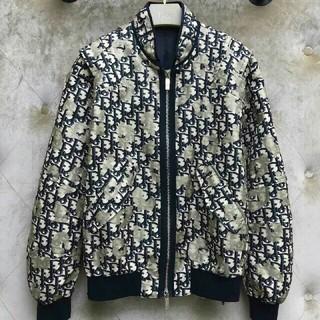 Christian Dior - ディオール ジャケット 正規品 人気 ブルゾン