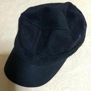 ビームス(BEAMS)のビームス  帽子(ハット)