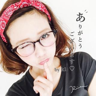 セボ(CEBO)のmof 様専用♡タカハシマイバッグ(ハンドバッグ)