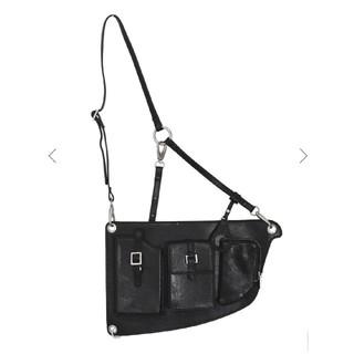 アメリヴィンテージ(Ameri VINTAGE)のアメリヴィンテージ ハーネス風bag(その他)