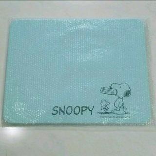 スヌーピー(SNOOPY)の新品◆バスマット◆珪藻土◆スヌーピー(バスマット)