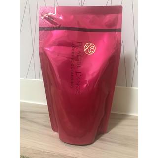 マルコ(MARUKO)のマルコ ポードランジェ ランジェリークレンジング 詰替用(洗剤/柔軟剤)