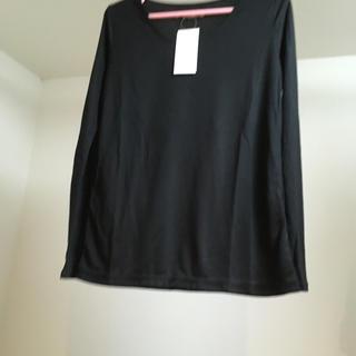 マジェスティックレゴン(MAJESTIC LEGON)のインナーシャツ(Tシャツ(長袖/七分))
