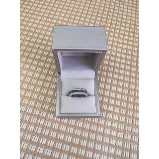 ブルガリ(BVLGARI)のBvlgari ブルガリ 指輪 SAVE THE CHILDREN62(リング(指輪))