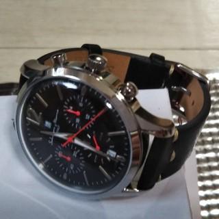 Salvatore Marra - メンズ腕時計